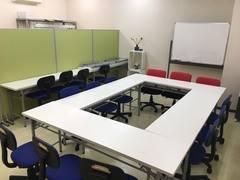 パソコン教室の貸会議室
