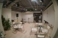 武蔵小山スタジオハコスの写真