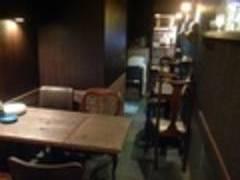 飯田橋 レンタルスペース/レンタルキッチン あかり-akari-