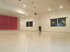 福岡県久留米市ダンススタジオ貸切