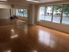横浜市中区。フラダンス・ベリーダンス・ヨガ・余興ダンスに人気!
