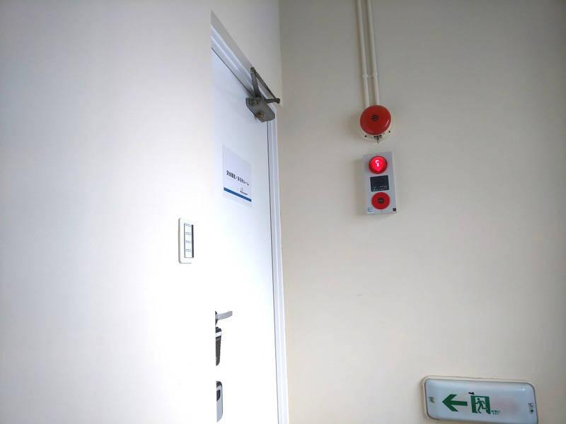 【静岡駅5分/新静岡駅1分】会議室/多目的スペース by AnInnovation ★中会議室+個室5部屋★《6スペース使用可能》★用途自由★Wi-Fi・プロジェクター完備★