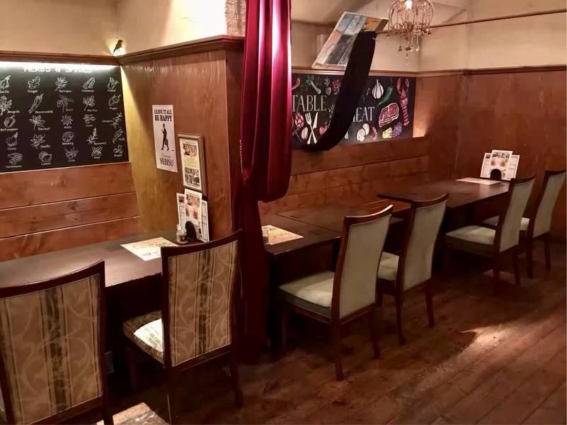 【船橋駅近】 2時間からの利用のみとさせていただきます。カフェ、会議、ワークショップ、発表会利用に最適 レンタルスペース