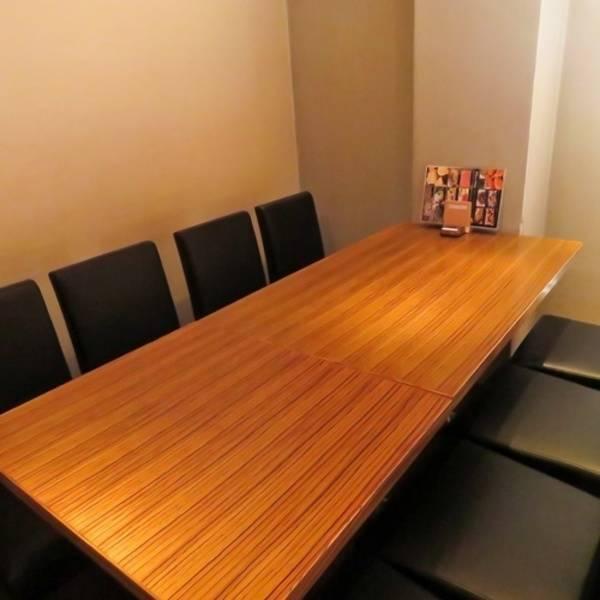浜松駅 北口 徒歩3分 個室 貸会議室 貸スペース レンタルスペース 個室居酒屋 椿
