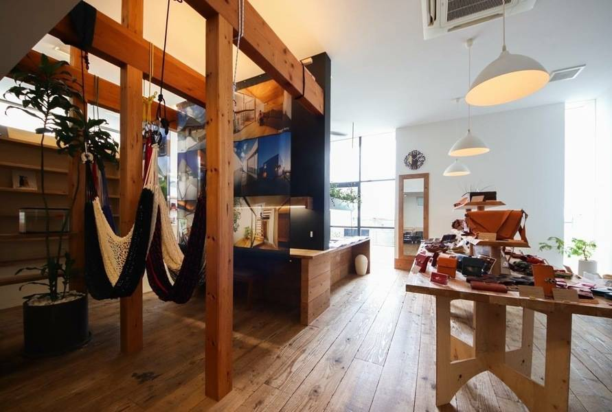神戸市垂水区 レンタルスペース