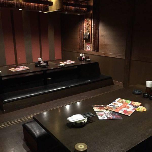 西宮北口、居酒屋、坐・和民を営業時間前までお貸出しさせていただきます!