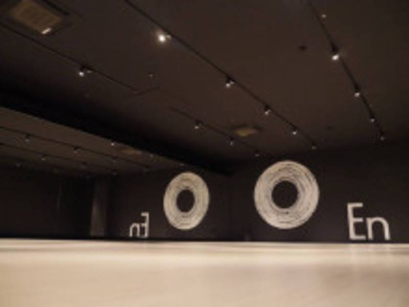 En Dance Studio 桐生校 レンタルスタジオ(時間貸しプラン)