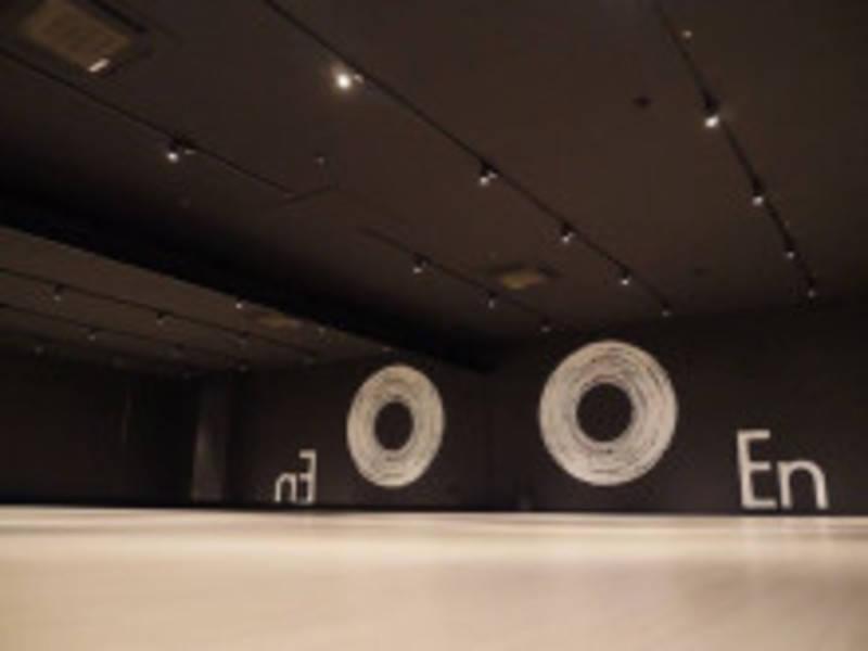 En Dance Studio 桐生校 レンタルスタジオ(1日レンタルプラン)