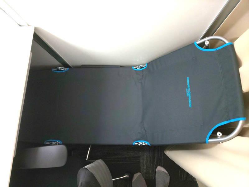 Room《C4》【池袋駅東口60秒】コワーキングスペース(1名様用) by AnInnovation ★Wi-Fi★プリンター・スキャナー使えます★