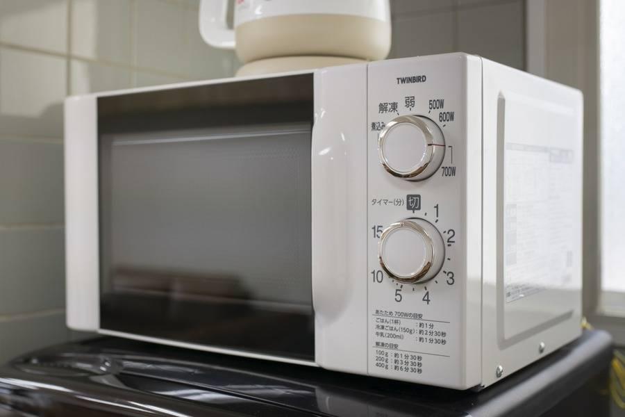 【渋谷テラス】✨5/31 New Open✨ ラグジュアリーで落ち着きのある貸切り空間!★キッチン付きスペース★