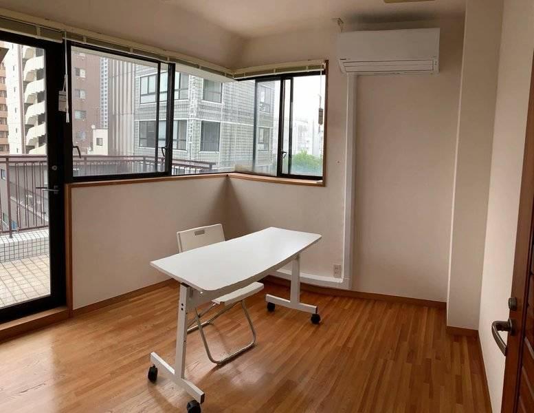 錦糸町会議室2A