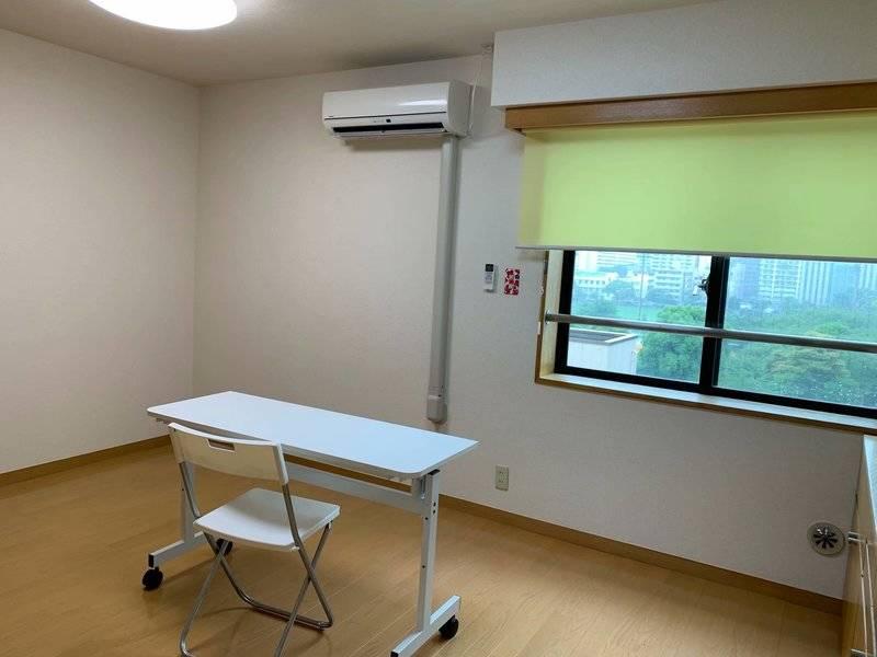 錦糸町会議室2B