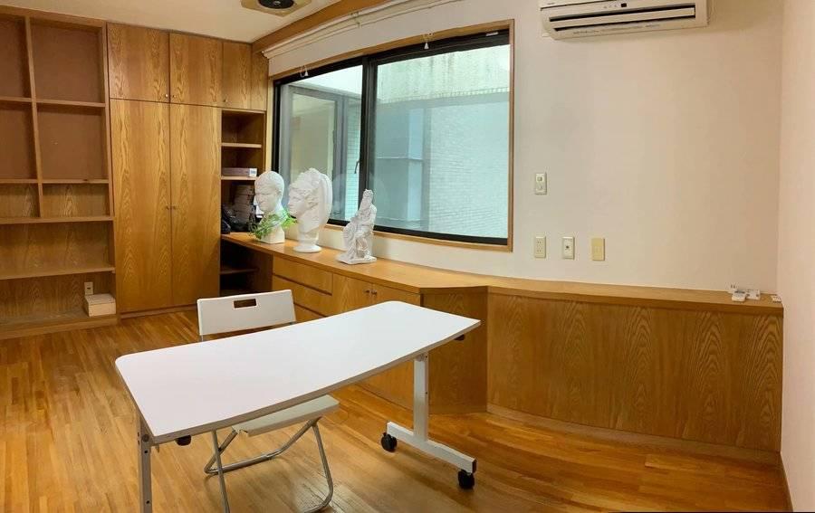 錦糸町会議室2C