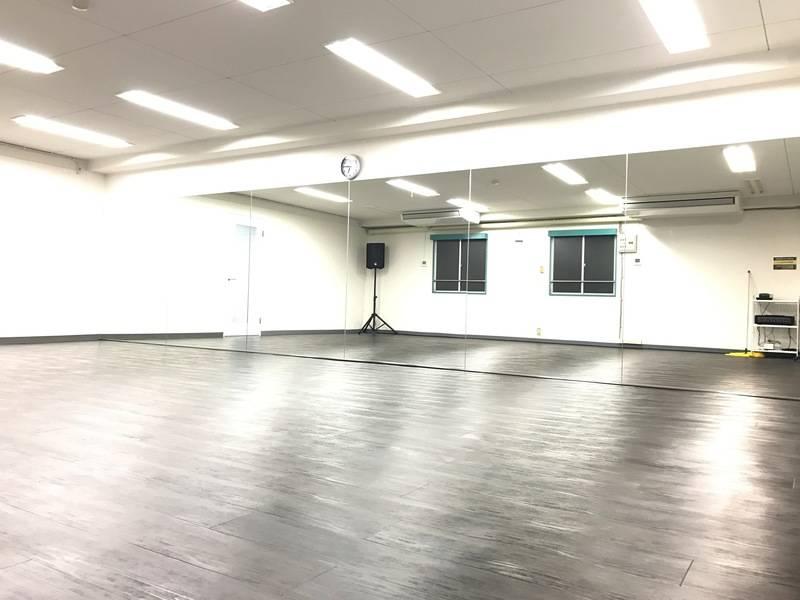 レンタルスタジオBUZZ上野校 Aスタジオの写真