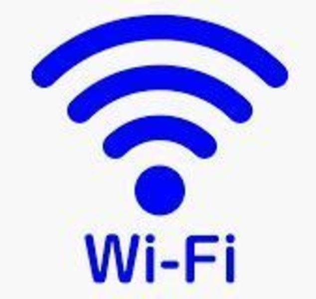 ★ComfortSpace水道橋★水道橋駅2分!無料Wifi 完全個室24時間(1~10名〕軽飲食可!会議・仕事・セミナー・オフ会・お茶会・勉強会・レッスンなどに。ホワイトボード完備【HUB】