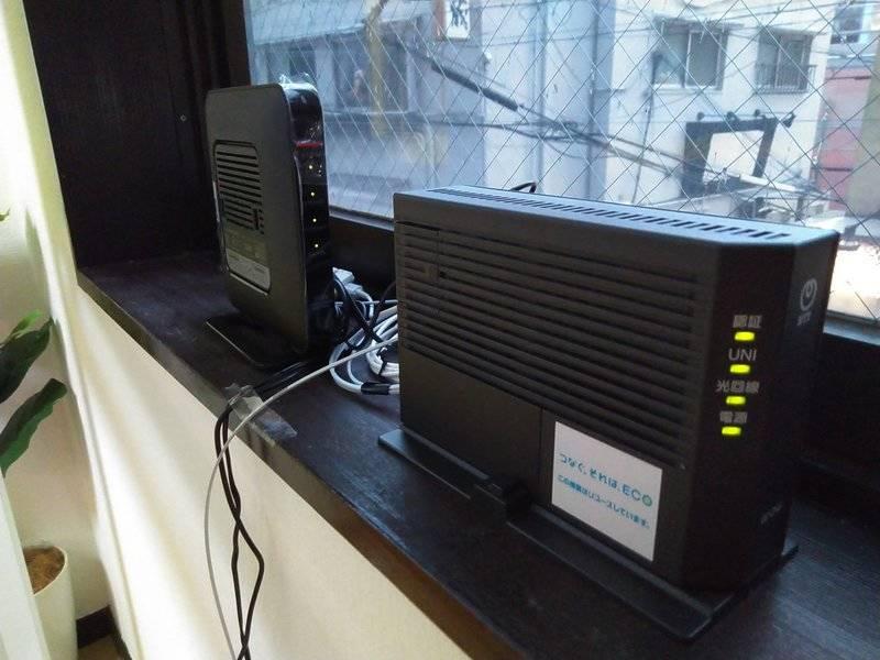 いつもご利用ありがとうございます(。ᵕᴗᵕ。)リニューアルしました!インターネット有線接続1733+800Mbps高速WiFiを配備しました!!プロジェクターも3200lm導入!机も使い易くサイズに変更【アクセス抜群!大阪環状線、地下鉄、JR東西線、京阪本線、学研都市線】お気軽会議室京橋駅徒歩1分貸し会議室☆完全個室☆ミーティング☆商談☆面接☆個別指導