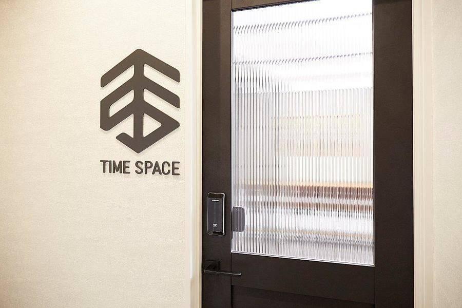 TIME SHARING渋谷宇田川町(タイムシェアリング)