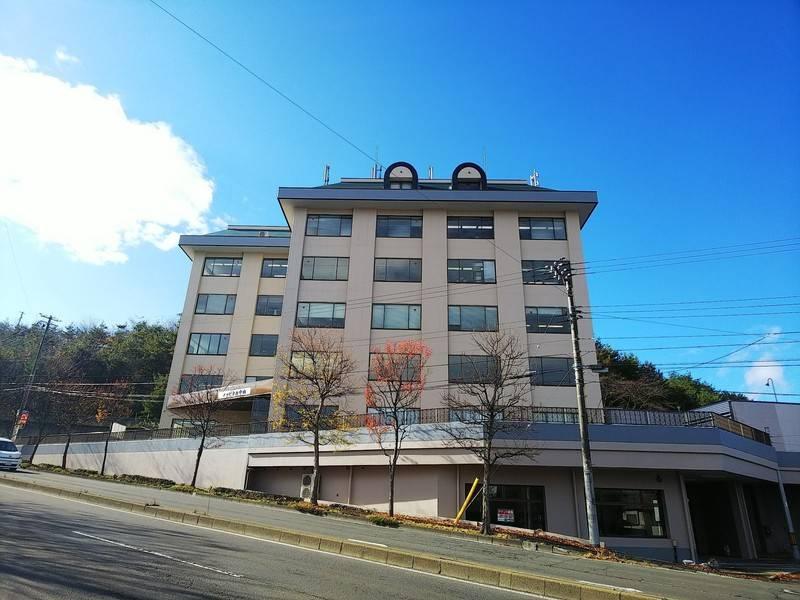 【中山の貸会議室】地階 B1A セミナールーム