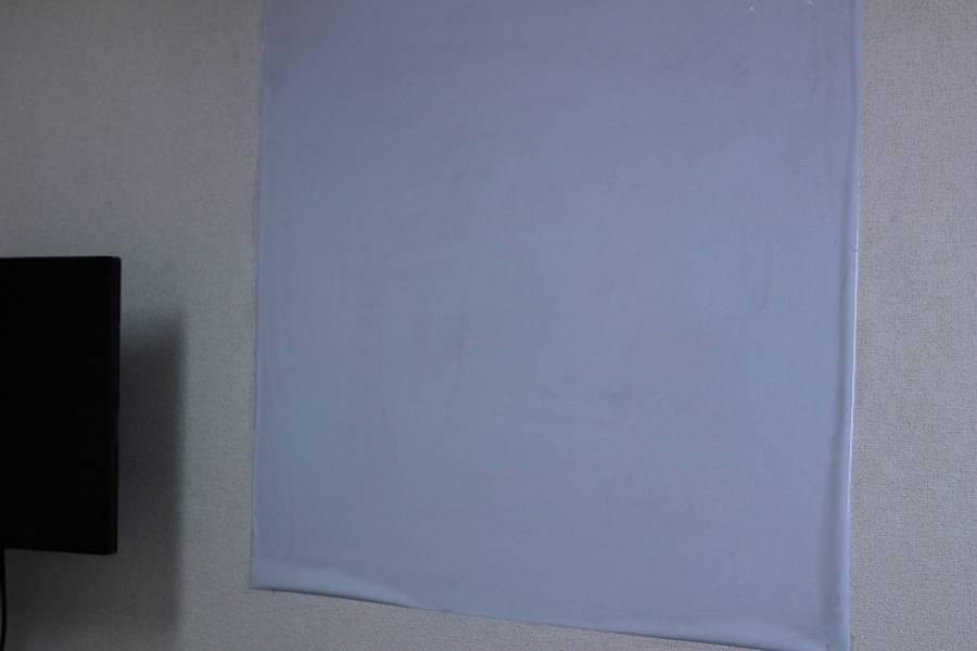 アリエス仙台中央_仙台駅6分★利便性抜群★12人収容〇完全個室〇32型モニタ付き★