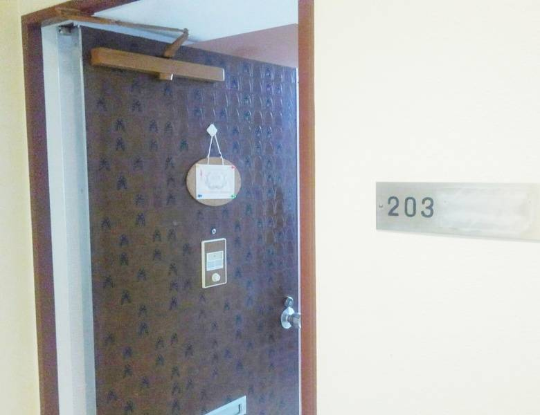 【栄の中心地】名古屋市内3駅から徒歩6分 女性限定・完全個室のプライベートレンタルサロン エステやマッサージにご利用頂けます