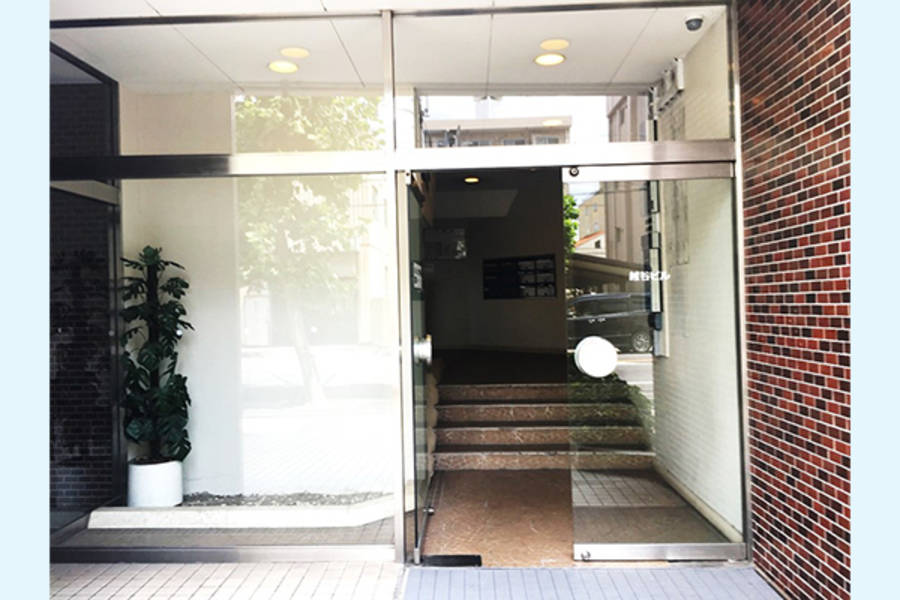ハロー貸会議室越谷 6F