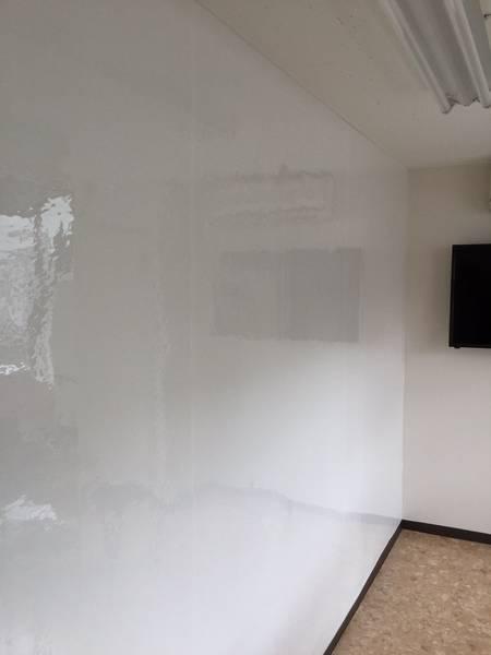 自然光の入るギャラリー会議室 「SMALL POND YOTUYA」★スモールポンド四ツ谷