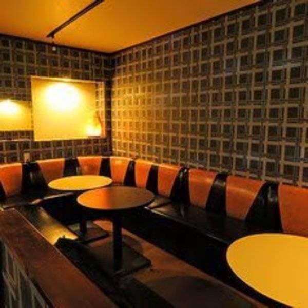 SP002 24時間貸切・パーティースペース・ライブハウス・シアタールーム・これはまさにハッキリ言って貸切クラブ‼️防音秘密基地‼️
