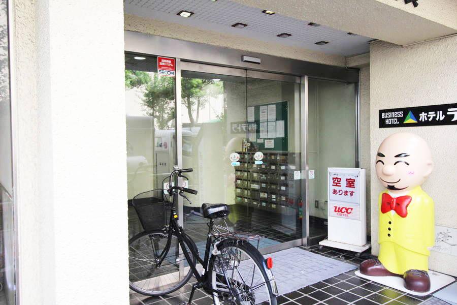【池袋駅徒歩2分】55型4Kモニター/個室/WiFi/8名収容/
