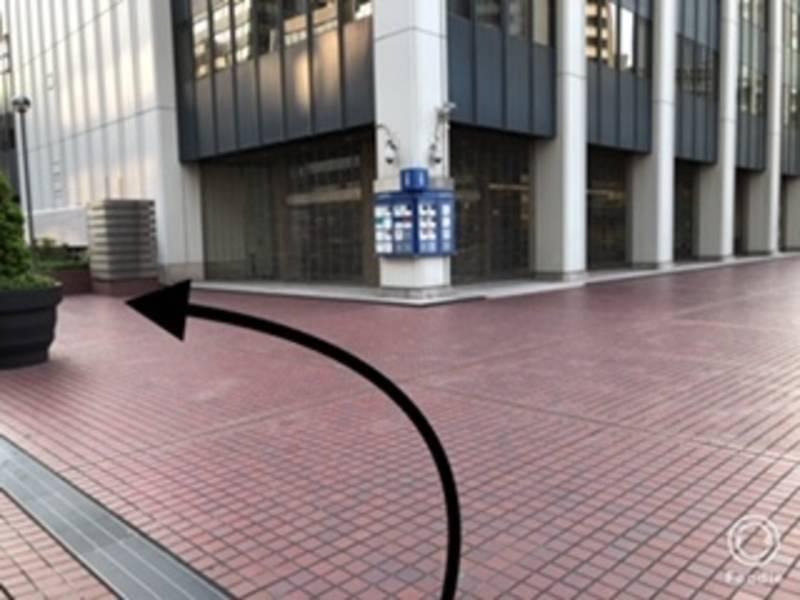 【3辺に窓:風通し良好♪】渋谷東口4分:毎日清掃&消毒で安心&安全♪明るく静かな空間♪テレワークに最適♪女性にも好評♪:Wi-Fi:大型TV:土足&飲食可 24H利用可能【渋谷ヒカリエ方面~静かな完全個室:最大12名:禁煙】ウィルス対策グッズ常設/商談/勉強会/オンラインセミナー・面談・面接/ミートアップ/作業/オフ会/動画配信/撮影/Web会議/荷物置き場/サテライトオフィス/オフサイトミーティング/瞑想/カウンセリング/ネフリでねちる?【カリクラシ西田ビル店】