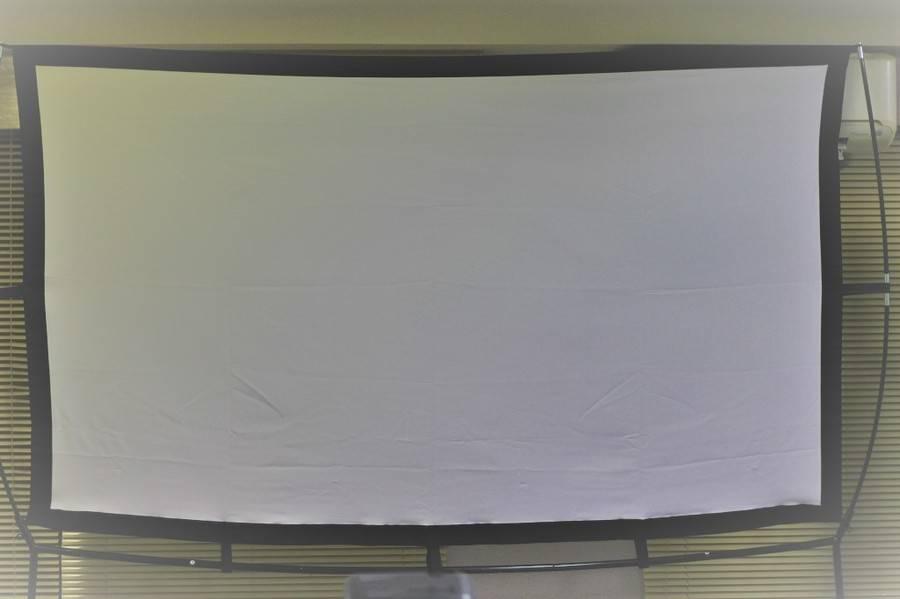新規オープン♬仙台駅6分_最大34人収容〇完全個室〇★ジェミニ仙台中央★