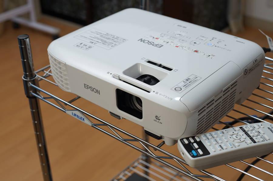 京都地下出口から徒歩4分のテレワーク応援スペース! 『iランドん京都駅前ステーション603』 用途多様で会議などだけでなく最大120インチのプロジェクターで映画やライブも楽しめる!! 最大10名収容可能