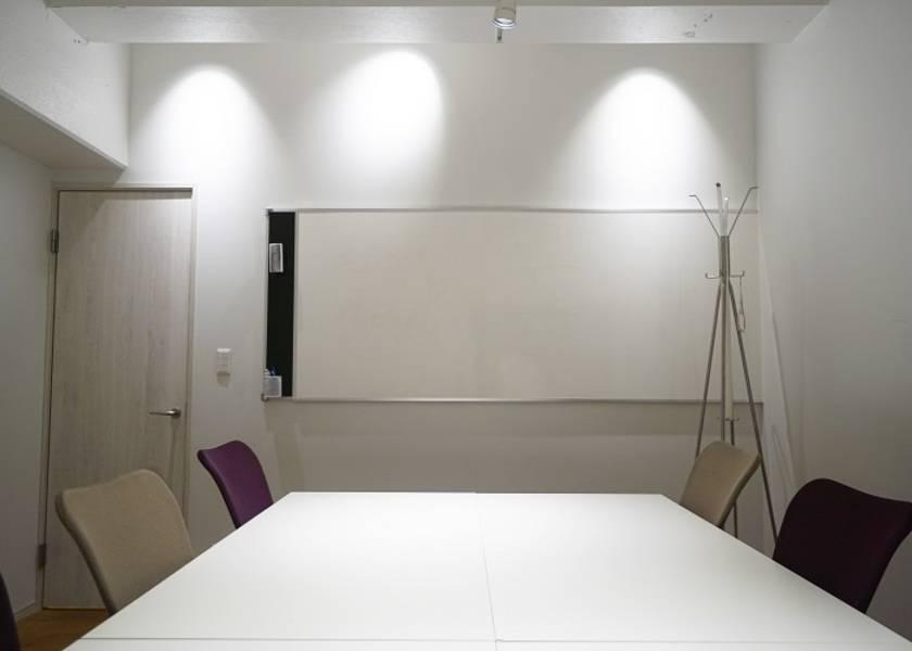 【割引キャンペーン実施中】【代々木駅徒歩1分】RTギャラリー&オフィス