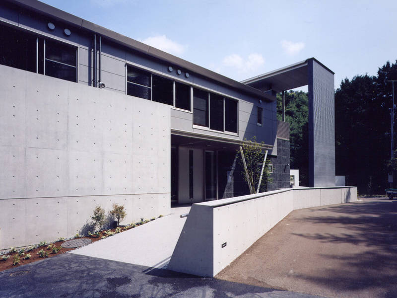 【島田駅 徒歩10分】〈最大70名〉セミナールームのレンタルスペース♪セミナー/撮影/ダンス/楽器演奏など