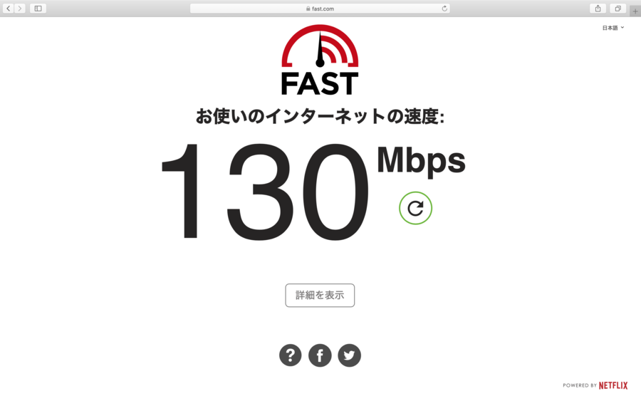 【LEUNI三宮】JR三ノ宮駅6分/高速光インターネット/テレワーク・会議・面接・物撮りなどに!