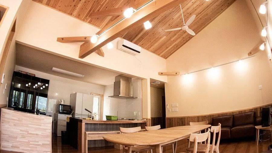 ◆オフサイトミーティングに最適な貸切コテージ◆キャンプやバーベキューも可能!日帰り経営合宿やチームビルディング研修にもおすすめ!
