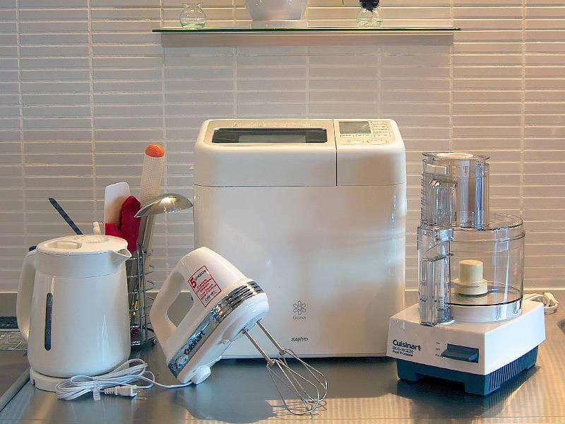 武蔵小杉 キッチン付きレンタルスペース odekake kitchen