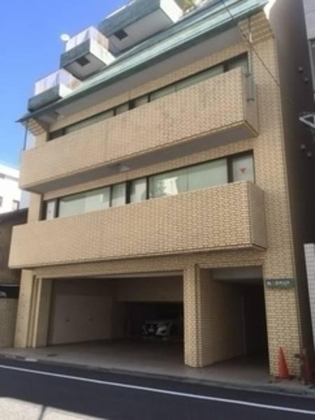 [最寄駅:市ヶ谷・半蔵門・九段下] 会議スペース