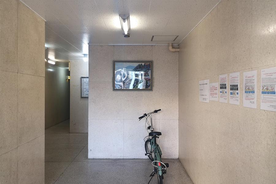 〈休業期間:4/17~5/6〉【ミース千種】千種駅3分の好立地!✨黒板壁のリノベ空間で、撮影・展示会・ポップアップストアなどに最適です✨