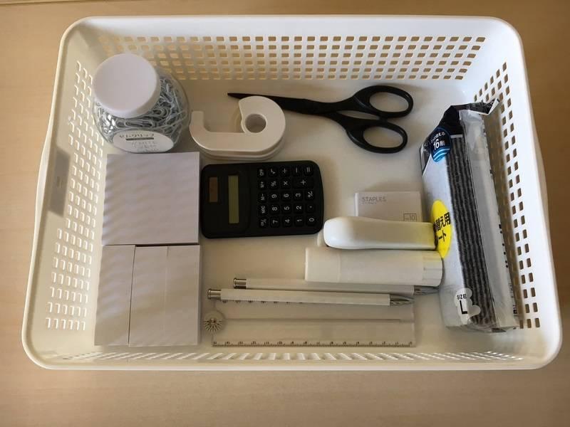 Share8P『モノトーン』お気軽会議室®グループ  設備充実 バルコニー 壁掛けエアコン ミニ冷蔵庫