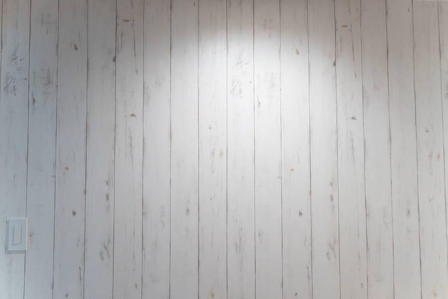 人工自然光スタジオ・雨天や夜でも自然光風の撮影(ドリームスタジオ池袋)-空間除菌器設置