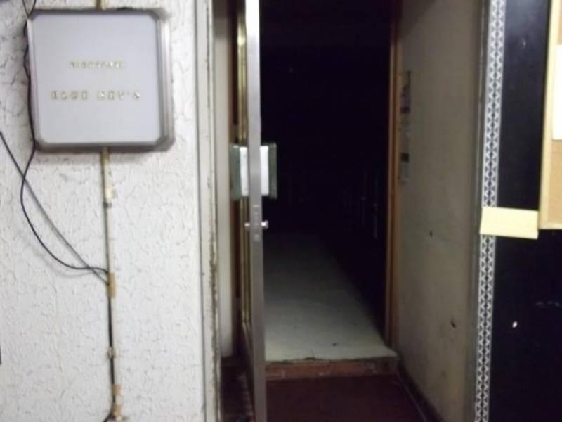 小岩 地下1階バースペース【夜】 地下