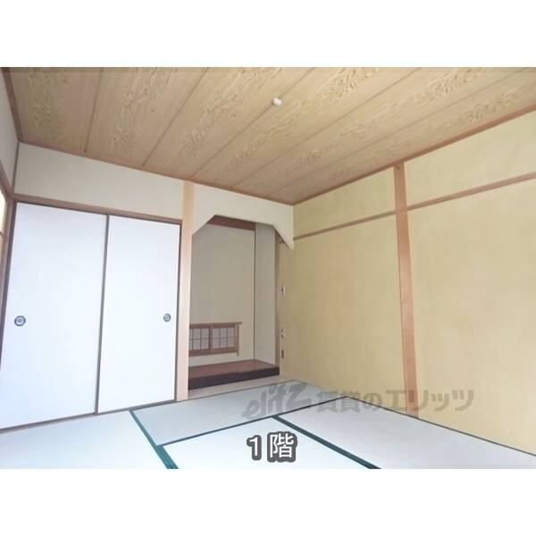<Space JJ>【京都駅、京阪七条近くの多目的スペース】