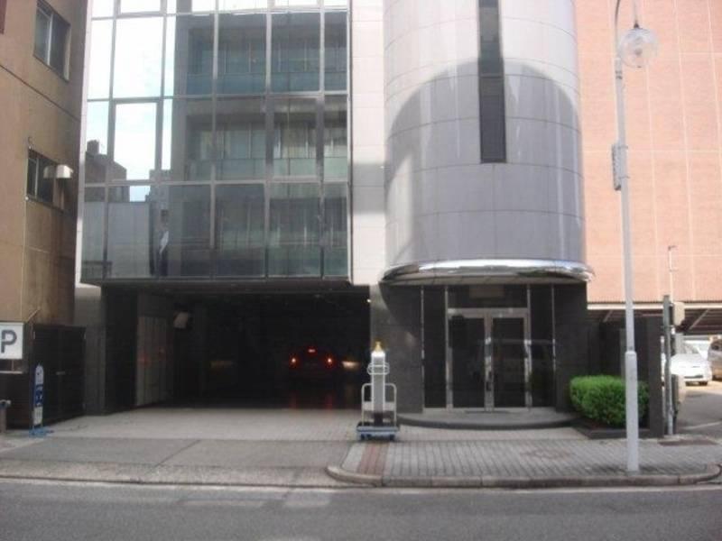伏見/丸の内駅徒歩3分 広々ワンフロアスペース