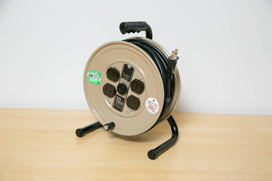 【10°SPACE】スタッフ常駐で毎回清掃・除菌・換気✨アルコール常備!テレワーク・リモートワークに!WiFi・電源完備!