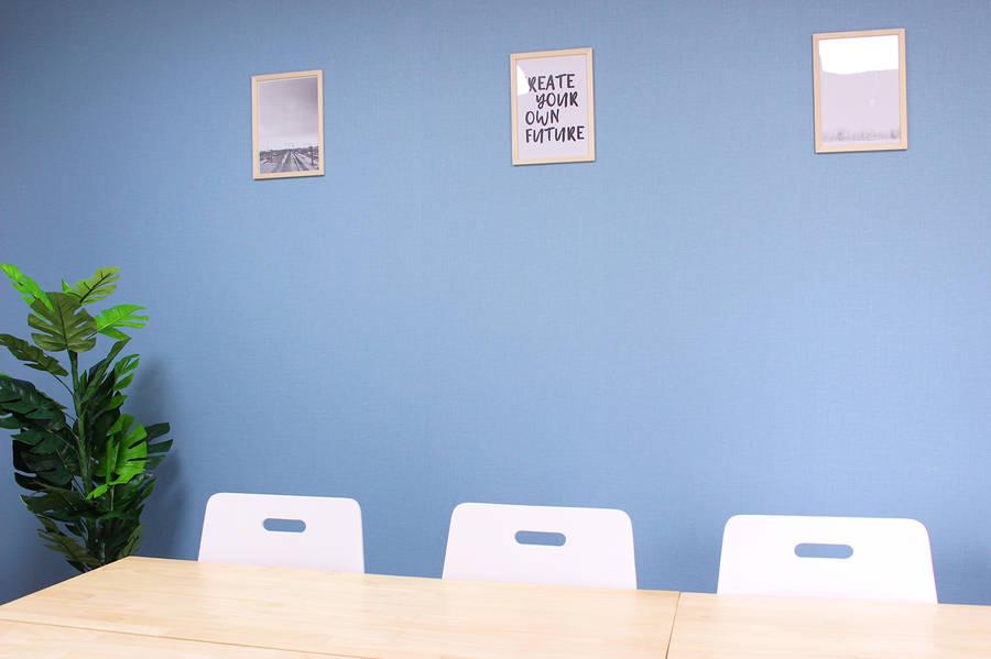 ★NEW OPEN★船橋駅徒歩3分【安い】【綺麗】【明るい】貸会議室『FRIENDSⅣ』です!船橋で最も駅に近い会議室!最大14名までご利用可能です。全国展開のFRIENDS会議室がついに千葉県船橋市にオープン!コスパ抜群のスペースです!きっと2回目も利用したくなります!/Wi-Fi・プロジェクター・スクリーン無料/会議、打ち合わせ、セミナー、レッスン、ワークショップ、ボードゲームなどでご利用いただけます♪皆様のご利用心よりお待ちしております。produce by 【SHARED SPACE】