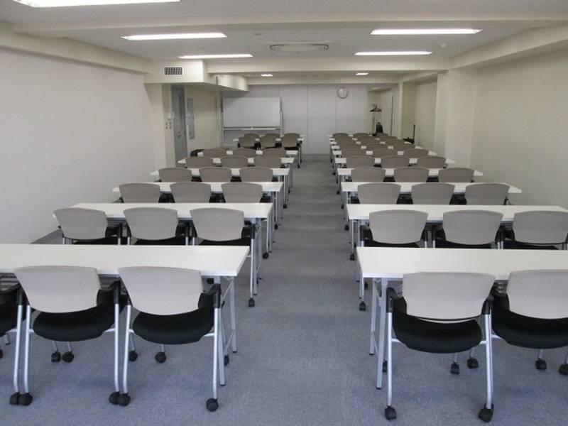 【関内・日本大通り】駅近「関内横浜スタジアム前」9F中会議室