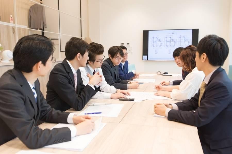 【札幌市北区】平日8:30~17:30のビジネス用途限定プラン【カンティーナ会議室】