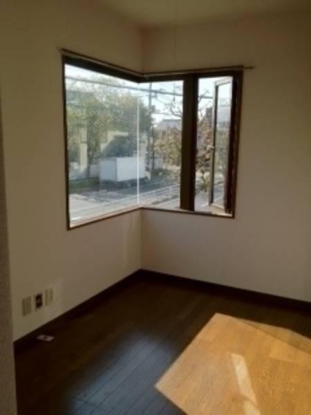 副都心線 平和台駅前 マンション室内小スペース 2階
