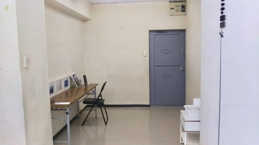 谷町6の【Rental Space UNO】会議やセミナー、研修、テレワークに貸し会議室 4F
