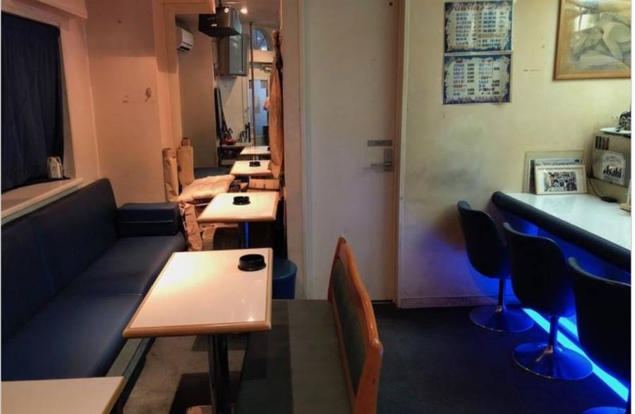 【レンタルスペース】【スペイシー】貸会議室 南浦和駅 14名 image